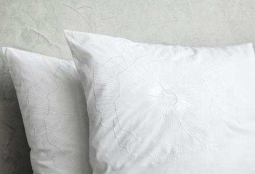 Накрахмаленная обивка для подушек