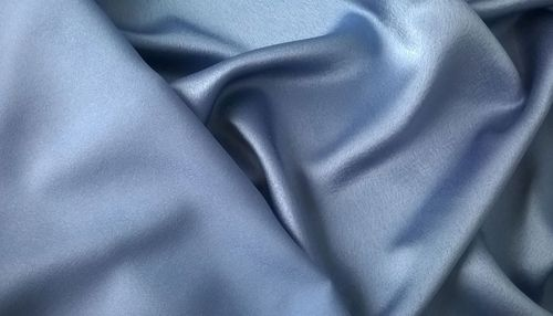 Креп – ткань