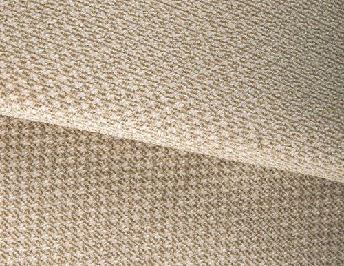 Мебельный флок обивочная ткань