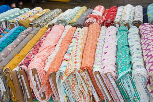 Ткани для белья