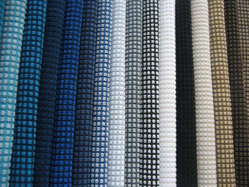 Мебельная ткань разных оттенков