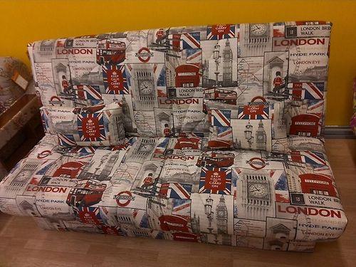 Мебельная ткань Скотчгард