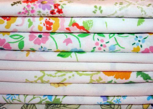 Ткань для пошива пастельного белья
